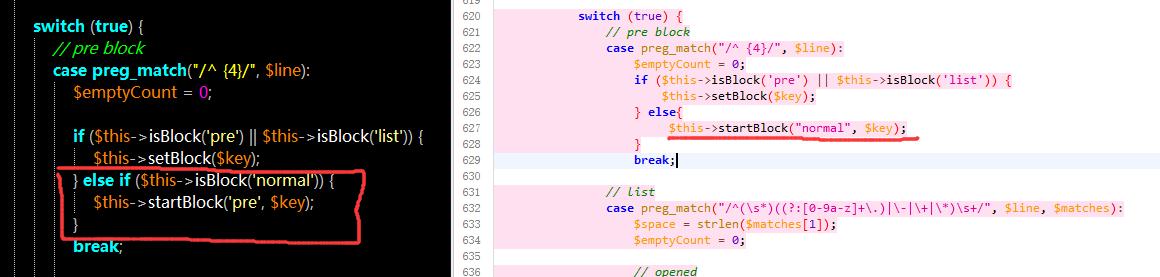 typecho修改自带markdown解决列表乱序(二)1.png